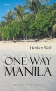 One Way Manila