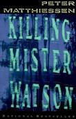 Killing Mister Watson