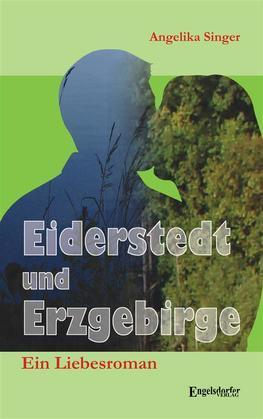 Eiderstedt und Erzgebirge. Ein Liebesroman