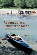 Regensburg am Schwarzen Meer