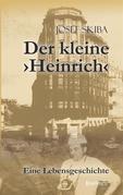 Der kleine ›Heinrich‹