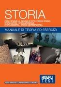 Storia - Manuale di teoria ed esercizi