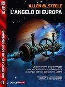 L'Angelo di Europa