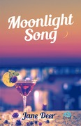 Moonlight Song