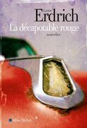 La Décapotable rouge - tome 1