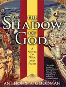 Shadow of God