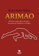 Arimao