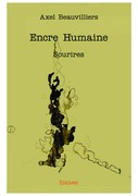 Encre Humaine