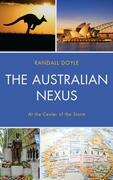 The Australian Nexus