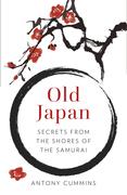 Old Japan