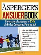 Asperger's Answer Book