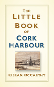 The Little Book of Cork Harbour