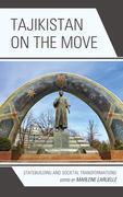 Tajikistan on the Move