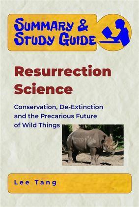 Summary & Study Guide - Resurrection Science