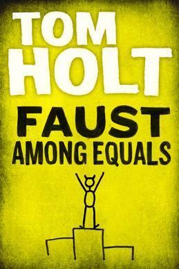 Faust Among Equals
