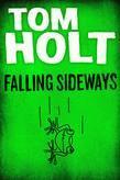 Falling Sideways
