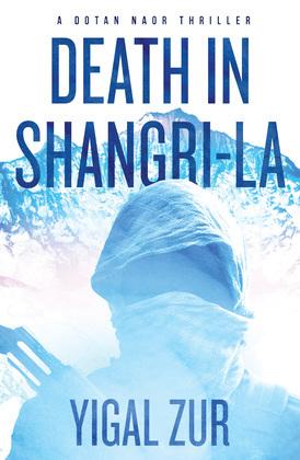 Death in Shangri-La