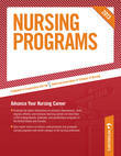Nursing Programs 2013