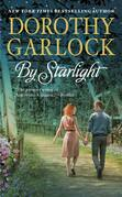 Dorothy Garlock - By Starlight