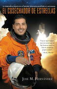 Reaching for the Stars: The Inspiring Story of a Migrant Farmworker Turned Astronaut