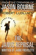 Robert Ludlum's (TM) The Janus Reprisal