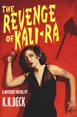 The Revenge of Kali-Ra
