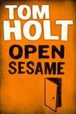 Open Sesame