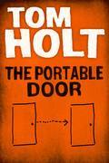 The Portable Door