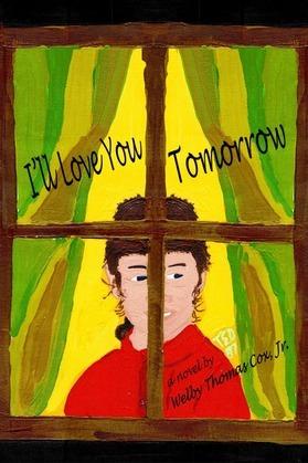 I'll Love You Tomorrow
