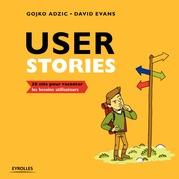 Rédiger de bonnes user stories