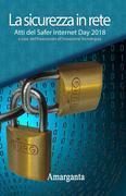 La sicurezza in rete