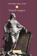 Napoli magica