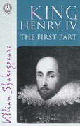 King Henry the Fourth The First part