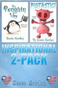 Inspirational 2-Pack