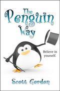 The Penguin Way