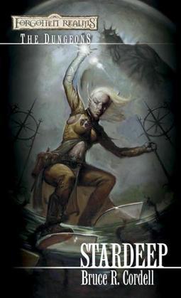 Stardeep: Forgotten Realms