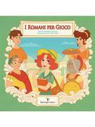 I Romani per Gioco