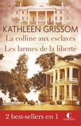 Coffret Kathleen Grissom