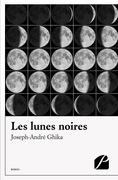 Les lunes noires