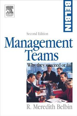 Management Teams
