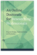 An Online Doctorate for Researching Professionals