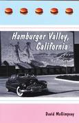 Hamburger Valley, California