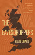 The Eavesdroppers
