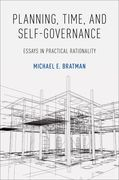 Planning, Time, and Self-Governance
