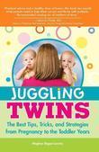 Juggling Twins