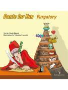 Dante For Fun - Purgatory