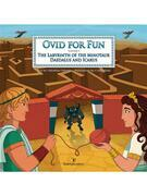 Ovid For Fun