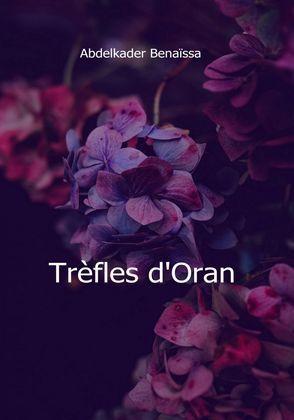 Trèfles D'Oran