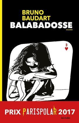 Balabadosse