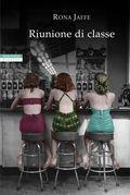 Riunione di classe